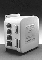 SCD1 Series Signal Conditioners