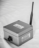 Wireless Load Cell Transmitter Receiver, J-Unit1 Model